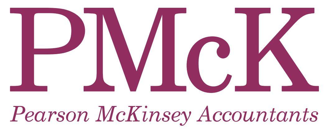 Pearson Mckinsey